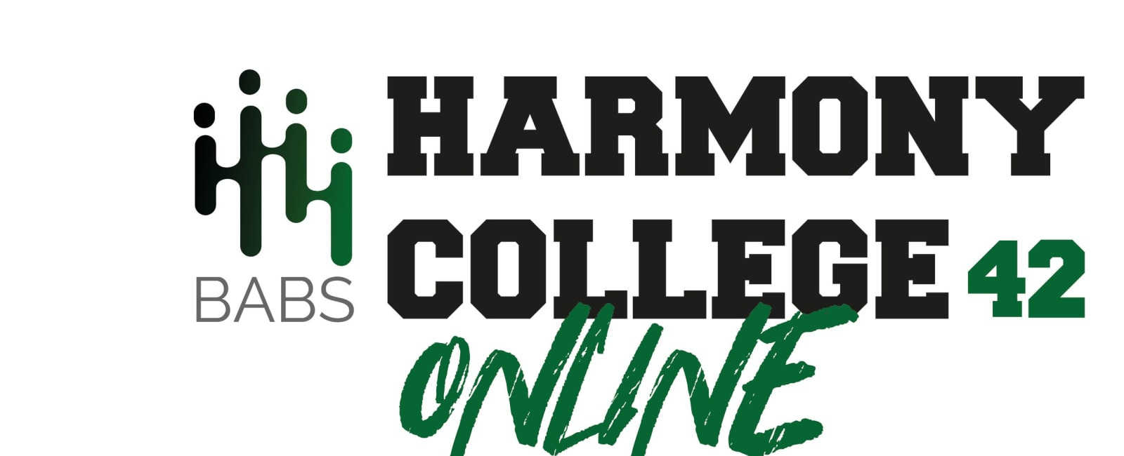 Harmony College Online 2020 Registrations Open!